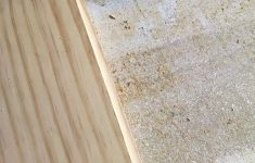 How To Make Cabinet Doors From Plywood Beautiful How To Build A Cabinet Door