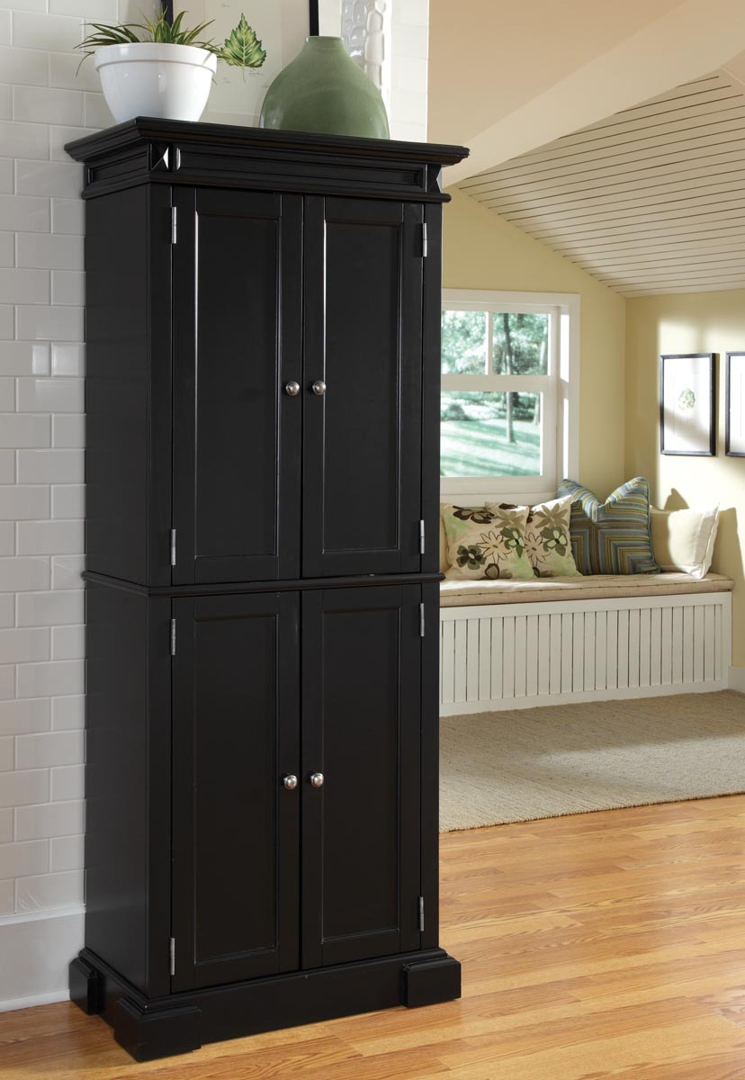 ikea wooden storage cabinets decobizz home elements and style