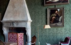 Inside The Most Beautiful Homes Awesome Go Inside Venice S Most Beautiful Homes