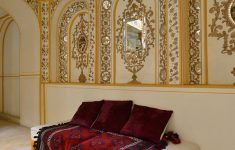 Inside The Most Beautiful Homes Awesome See Inside The Most Beautiful Homes In Iran With This New