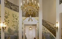 Inside The Most Beautiful Homes Elegant Most Expensive Homes In America