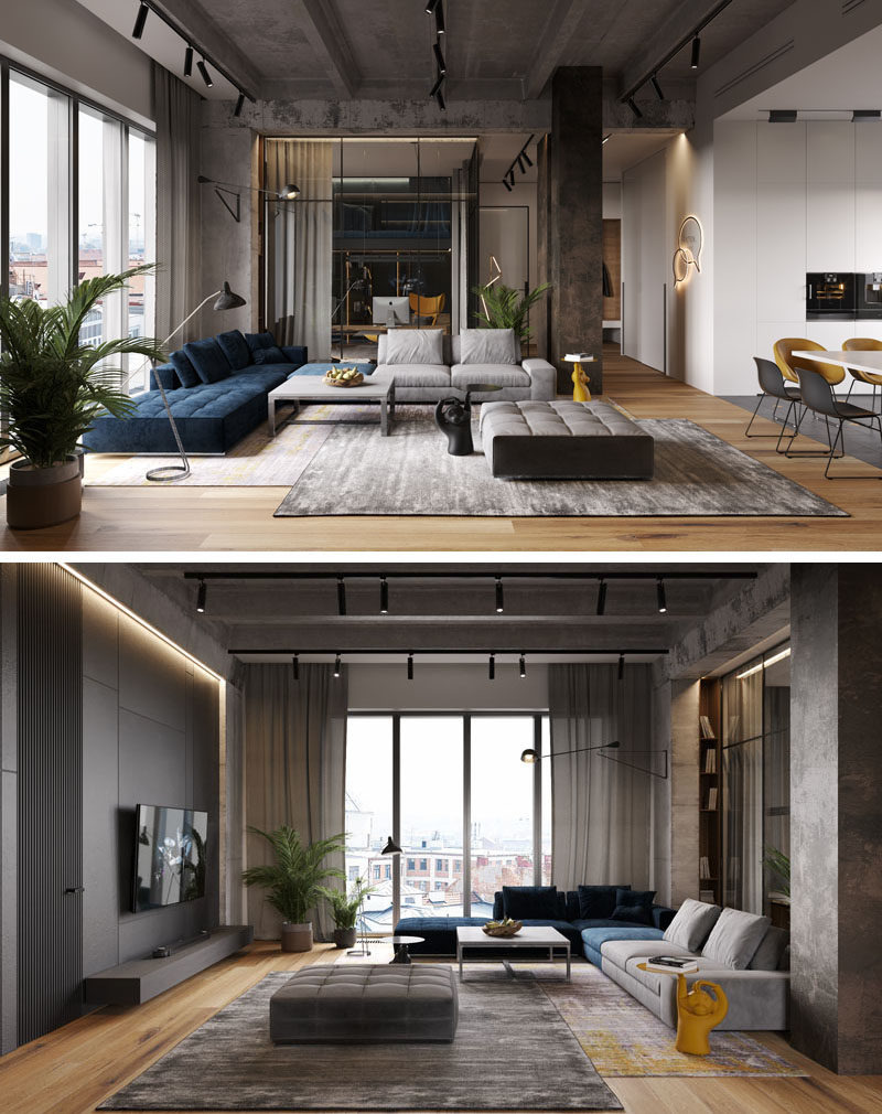 modern apartment interior design living room 1131 03 800x1010