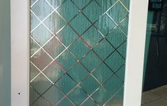 Kitchen Cabinet Door Glass Inserts Fresh Cabinet Glass And Metal Wire Grid Grille Door With Images