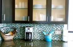 Kitchen Cabinet Doors With Glass Fresh Frosted Glass Kitchen Cabinet Doors Granite Kitchen Cabinet
