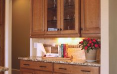 Kitchen Cabinet Doors With Glass Panels Luxury To Wire Mild To A Glass Kitchen Cabinet Doors