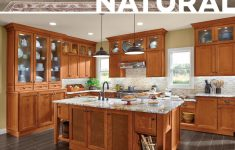 Kraftmaid Cabinet Doors Replacement Inspirational For An Alternative To Painted Kitchen Cabinets These Are