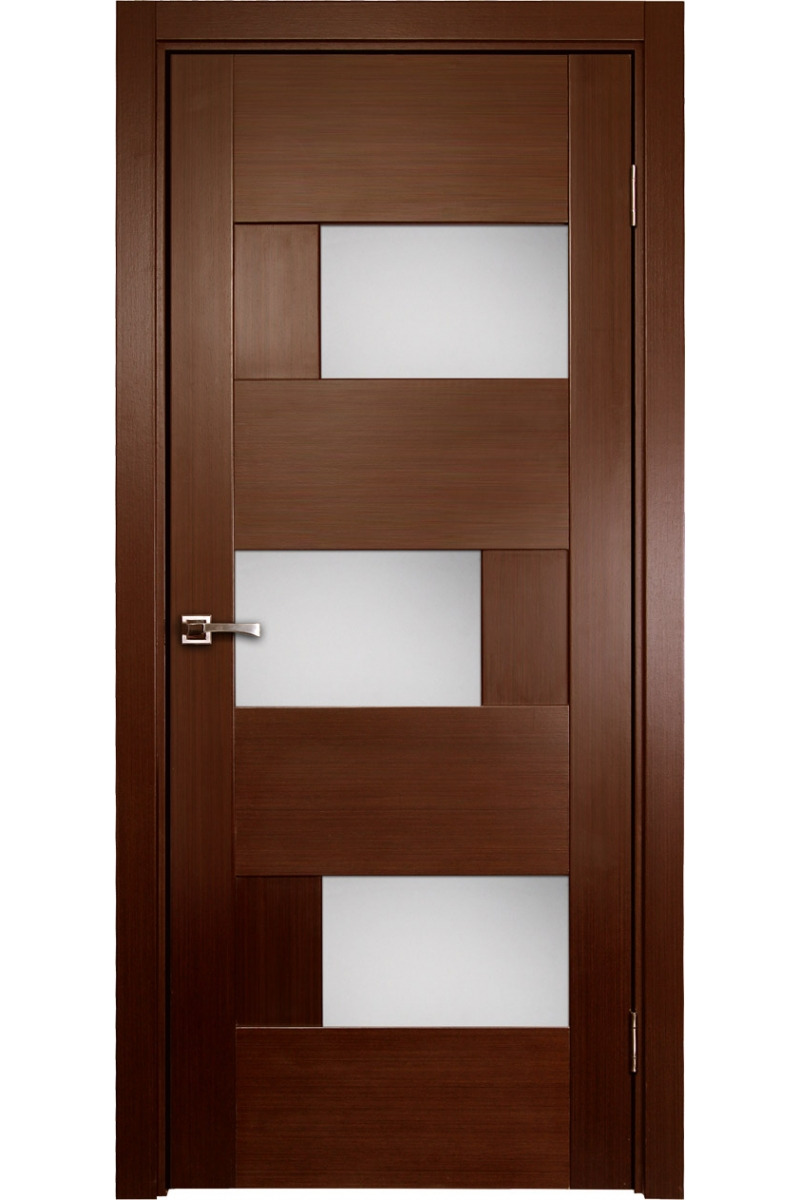 modern bedroom door designs 18 ways to fit your interior bedroom door designs l 16fc0b59adffcf6e