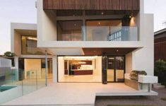 Latest Modern House Designs Luxury 25 Ultra Modern Residential Architecture Styles For Your