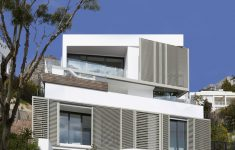 Latest Simple House Design Beautiful The Latest Arrcc House Project Brings Out The Beauty In