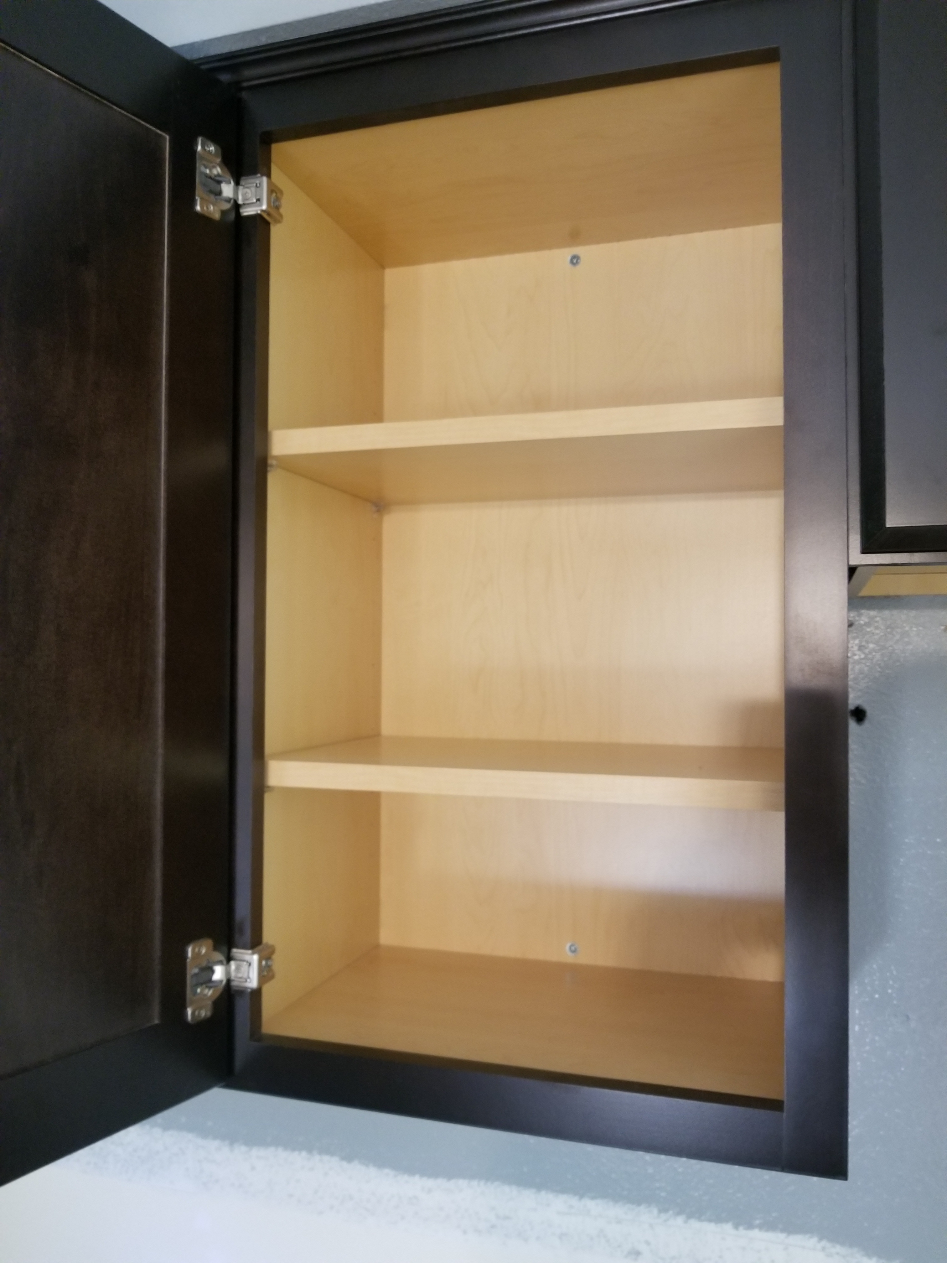 top 10 reviews of lowe039s kitchen cabinets low kitchen cabinets l e fb4bed9a5
