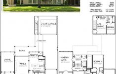 Luxury Two Story House Plans Best Of Two Story Home Design Ad2115