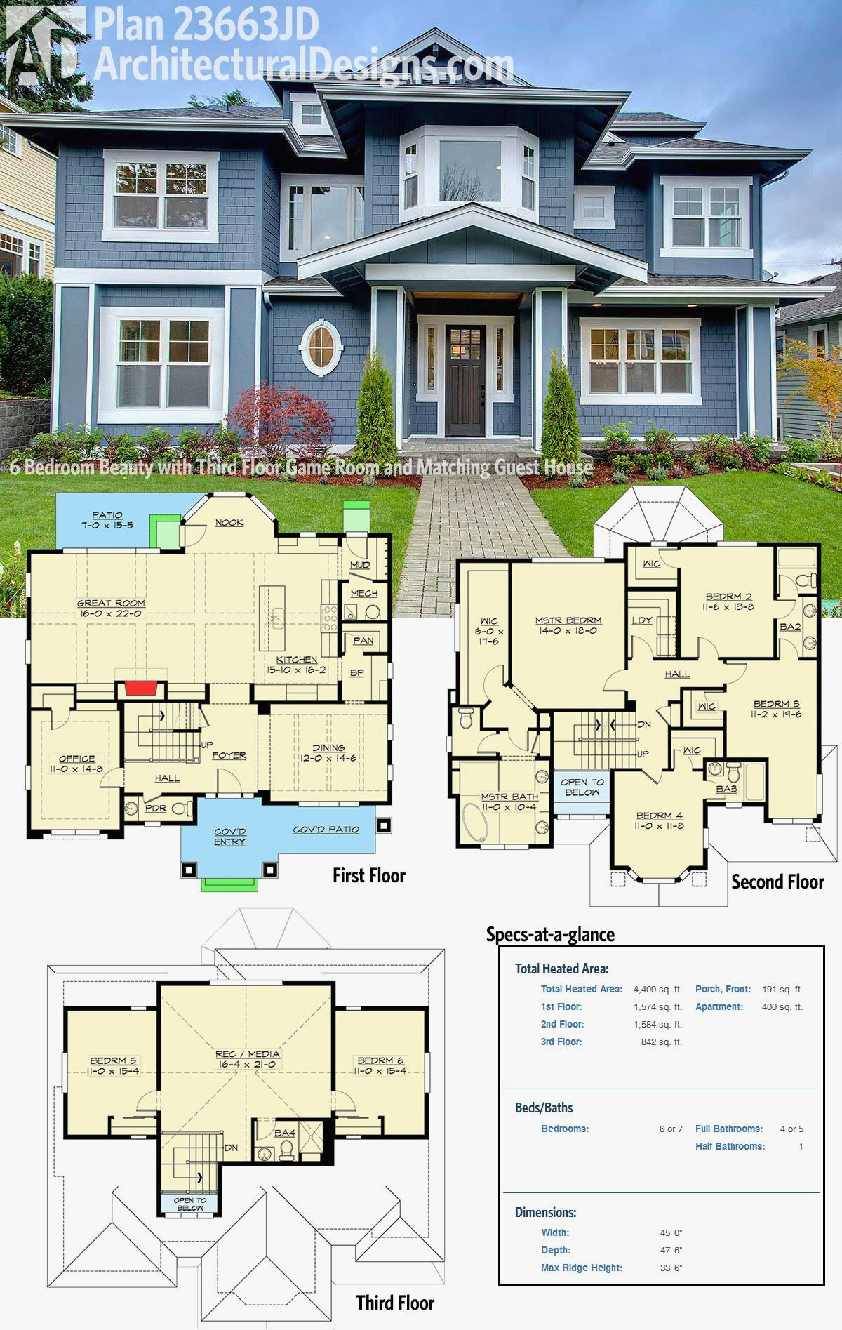 sims 3 house blueprints two story