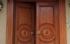 Main Double Door Designs For Home Awesome Pin By Samar El Halwagy On Doors
