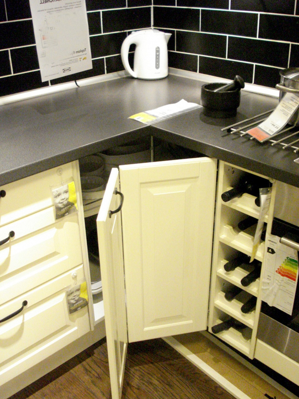 merillat kitchen cabinets replace kitchen cabinet doors ikea from merillat kitchen cabinets