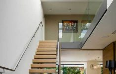 Minimalist Small House Design Awesome Interior Design Considerations For The Modern Home