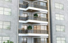 Modern Apartment Building Plans Awesome 30 Amazing Apartment Design Collections You Have To Know