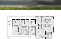 Modern Architecture House Plans New Pin Auf Modern House Plans
