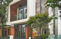 Modern Building Design Images Beautiful 20 Exterior A Modern House Development In China