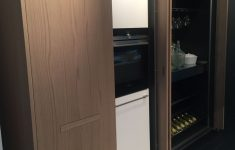 Modern Cabinet Doors Fresh Kitchen Pocket Doors A Must Have For Small And Stylish Homes