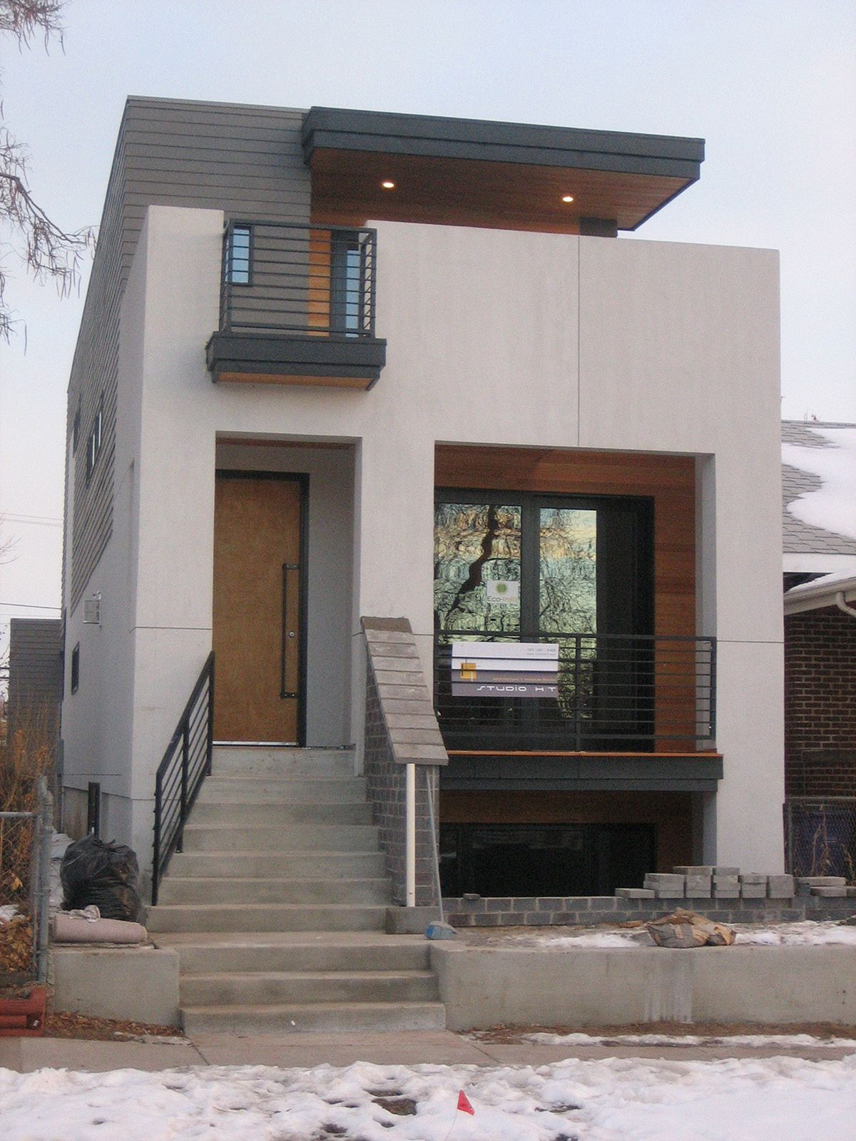 the best small modern contemporary house designs 06 ideas