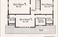 Modern Day House Plans Unique Vintage House Plan That Can Easily Be Conformed To Our