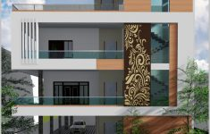 Modern Home Front Design Lovely Pin By Sravan Kumar On Designs