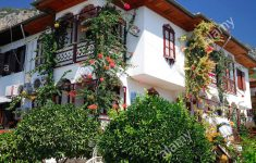 Modern House Architecture Styles Best Of Akyaka Turkey A Modern House Built In The Traditional