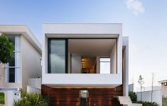 Modern House Architecture Styles Luxury The Flat Roof House An Ancient Style Turned Modern