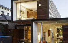 Modern House Design Ideas Fresh 15 Attractive Container House Design Ideas For Inspirations