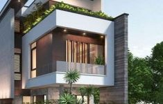 Modern House Exterior Design Pictures Lovely 60 Simple And Cheap Modern Landscape Design For Garden Ideas