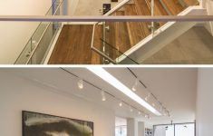 Modern House Picture Gallery Awesome Modern House Wood Stairs Art Gallery 1042 04