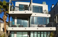Modern House Picture Gallery New 43 Beach House Design Ideas From Around The World Photos