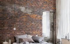 Modern Industrial Bedroom Ideas New 64 Small Modern Industrial Apartment Decoration Ideas