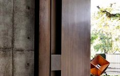 Modern Main Door Design Best Of Pin By Kevin Briggs Graphy On Wide Open Interior