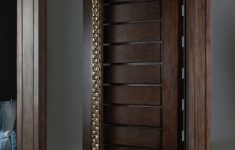 Modern Main Door Design Elegant Pin By Ahmed Mohie El N On Ideas For The House