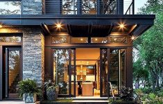 Modern Pictures Of Beautiful Houses Best Of 47 Stunning Ideas For Beautiful House Extension 47
