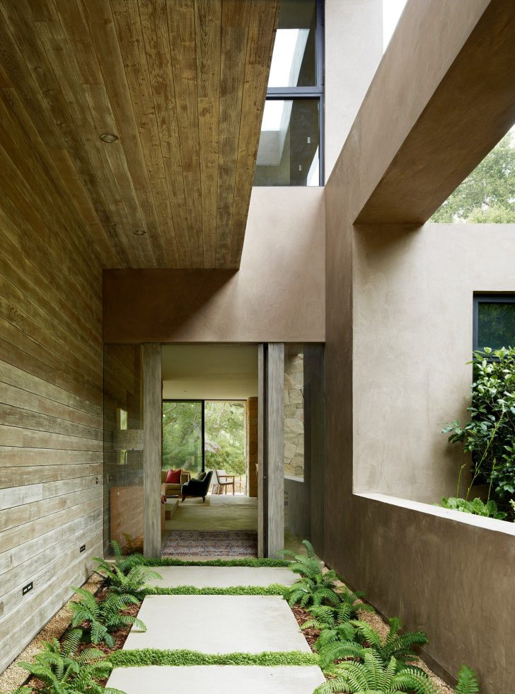 Modern Pictures Of Beautiful Houses 2021