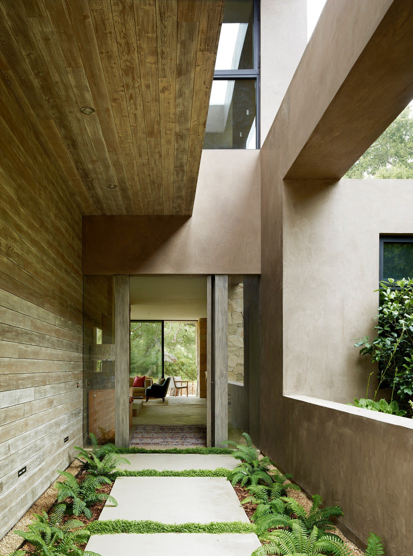 Modern Pictures Of Beautiful Houses Inspirational 12 Beautiful Modern Houses by Firms Currently Hiring