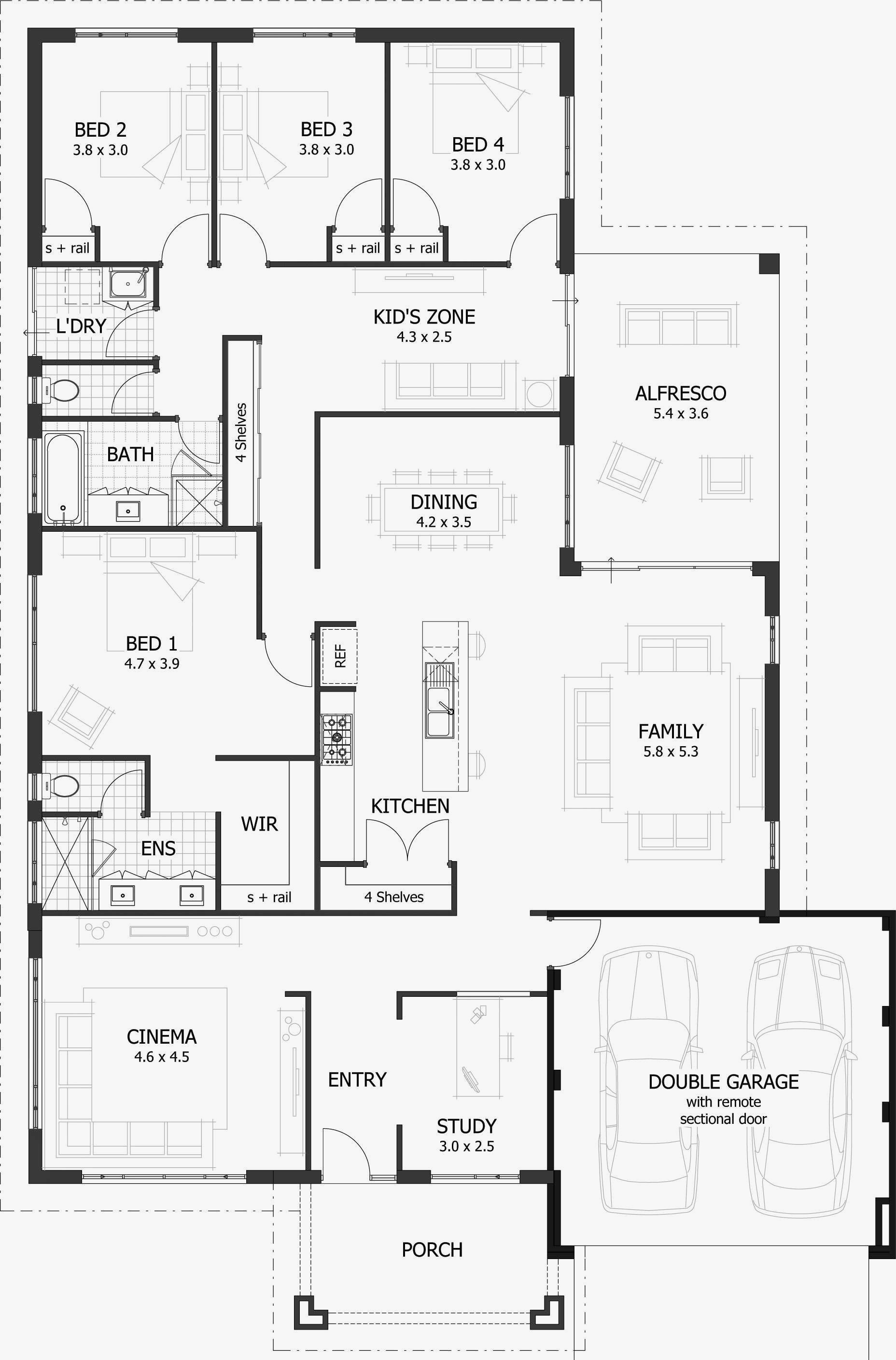 most efficient floor plans fresh katrina house plan luxury katrina cottages floor plans most energy efficient house plans with of most efficient floor plans
