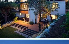 Most Modern Homes In The World Elegant 21 The Most Unique Modern Home Design In The World [new