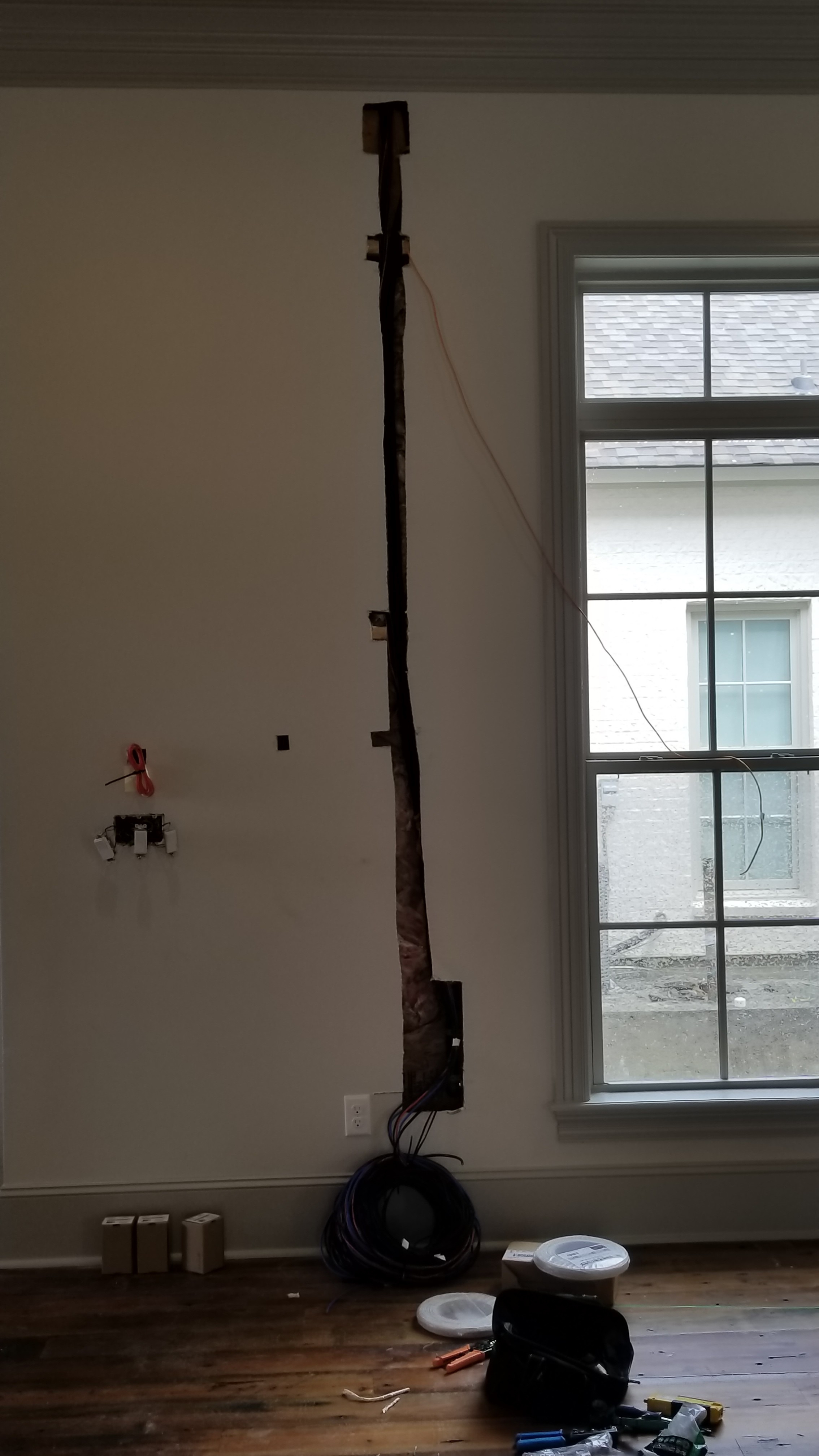 showphoto photo= &title=hard to see this done to a new house&cat= &styleid=129