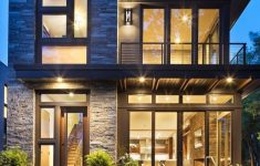 New Modern Home Design Photos Luxury 21 The Most Unique Modern Home Design In The World [new