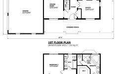 New Two Story House Plans Lovely Beautiful 2 Story House Floor Plans 5 Reason House