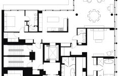 New York House Plans Inspirational 42 Crosby Street