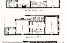 New York House Plans Luxury Great Houses Of New York 1880 1940 Volume 2