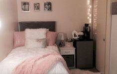Nice Small Bedroom Designs Unique 40 Cute Small Bedroom Design And Decor Ideas For Teenage