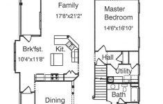 Old Time House Plans Best Of Old Style House Plans Time Southern Home Elements And