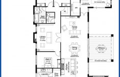 One Of A Kind House Plans Inspirational The Katherine