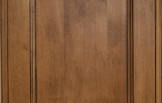 Order Cabinet Doors Unique 12 Advice That You Must Listen Before Embarking Order