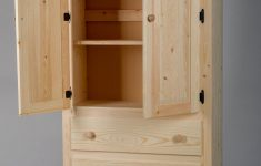 Outdoor Storage Cabinets With Doors New Linen Cabinet Etsy